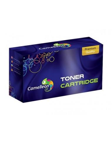 Cartus toner Camelleon compatibil cu...