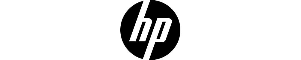 Unitati cilindru HP
